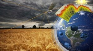 climate-change-effects-crop-yields