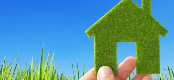 Rapid development of housing schemes around major cities and its impacts on Agriculture