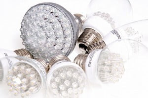 LED-lights-300x200