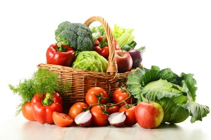 Drought is the Most Significant Aspect Restraining the Development and Efficiency of Tomato and all other Vegetables.