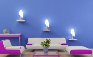 many-modern-houses-with-LED-300x185