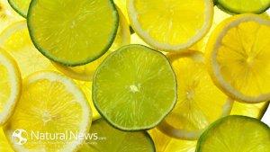 Lime-And-Lemon-650X