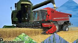 farm mechanization(1)