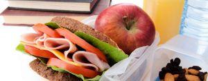 food insecuritya(1)