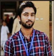 Saqib Mushtaq