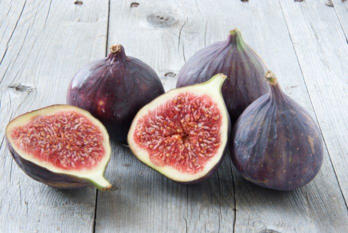 Nutritional facts and findings of Figs