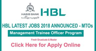 HBL-JOBS-2018-MTO-Management-Trainee-Officer-Program-for-agriculture-graduates
