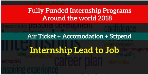 top-10-international-internships-for-international-students-2018