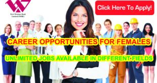 job-opportunities-for-females-in-banking-sector