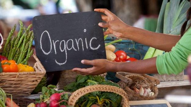 organic-farming-strategy