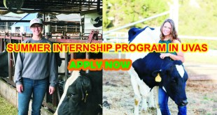paid-one-month-internship-dairy-farm-management-training-program