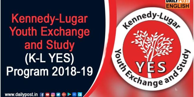 the-kennedy-lugar-youth-exchange-and-study-yes-program