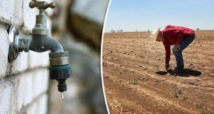 water-crisis-in-pakistan-and-its-remedies