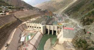 milestone-achieved-water-filling-in-neelum-jhelum-hydropower-project-s-reservoir-commences