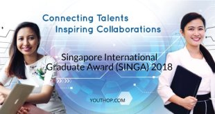 singapore-international-graduate-award-singa-2018