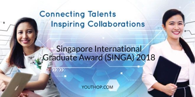 singapore-international-graduate-award-singa-2018