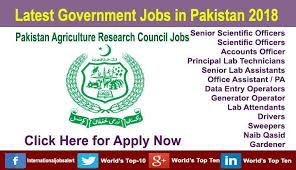 Jobs-in-Pakistan-Agriculture-Research-Council-by-saad-ur-rehman-malik