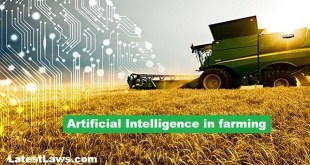 Use-of-Artificial-Intelligence-in-farming-saad-ur-rehman-malik