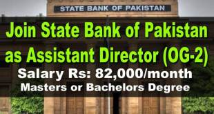 State-Bank-of-Pakistan-Jobs-by-saad-ur-rehman-malik