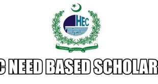 hec-need-based-scholarships-by-saad-ur-rehman-malik