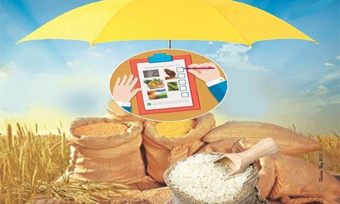 Food Industry in Pakistan and Challenges