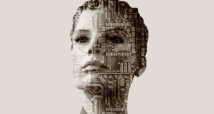 the-challenges-for-artificial-intelligence-in-agriculture-by-saad-ur-rehman-malik