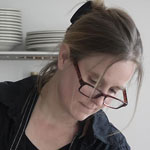 Johanna Kindvall