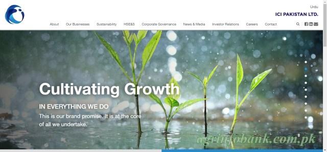 agrinfobank.com.pk