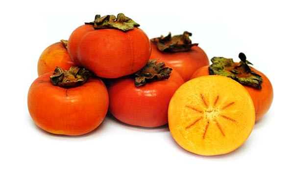 Quality and shelf life maintenance of Persimmon after harvest