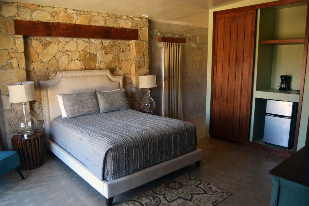 maglén resorts, san antonio de las minas, valle de guadalupe, baja california, mexico, coupon code GRINGO