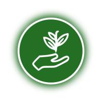 Pflanzendünger
