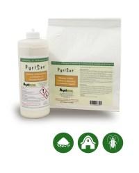 PyriSec Stäubepulver ® (ohne PBO)