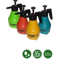 RAPTOR 2 (1,5 L) Druckspeichergerät