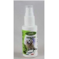 Dental Clean Dog - Zahnputzlotion 50ml Pumpspray