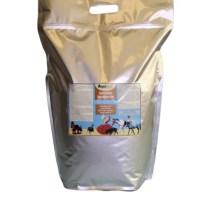 DIATOMIN® Streugranulat - 5 kg