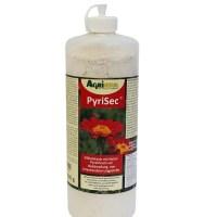 PyriSec® Sofort- und Langzeitbiozid auf Basis von Kieselgur und Naturpyrethrum - 0,2 kg