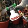 Birchmeier® AQUA-NEMIX 1.25v Nematoden-Mischgerät