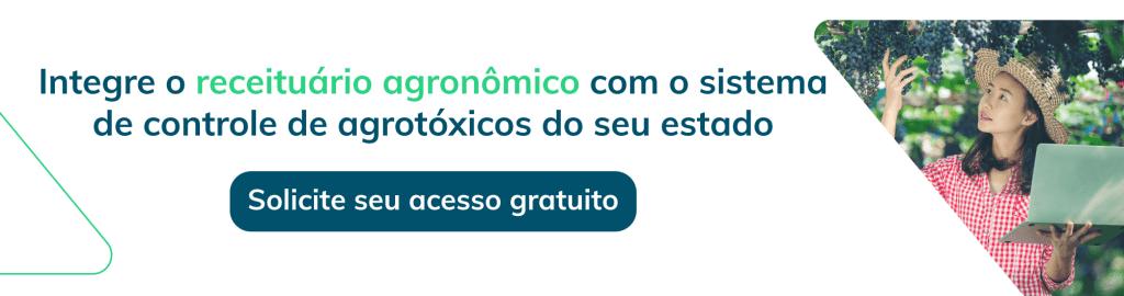 Banner-Blog-AgriQ-Receituário-Agronômico-Obrigações-Acessórias