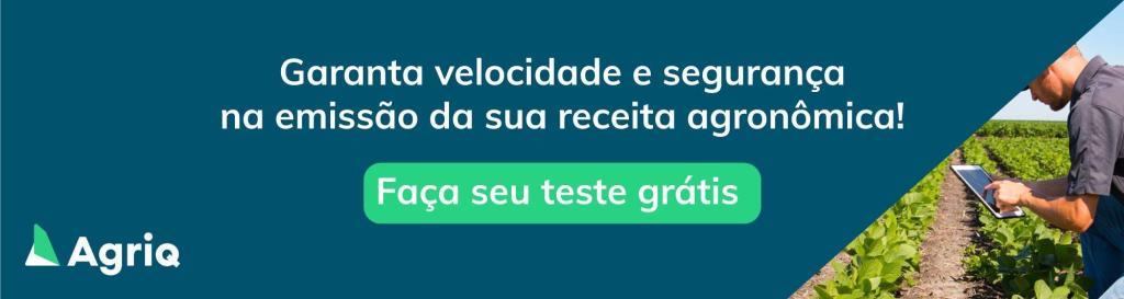 Banner-Blog-AgriQ-Receituario-Agronomico-Teste-Gratis