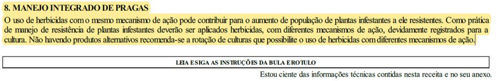 Blog-AgriQ-Receituario-Agronomico-Manejo-Integrado-de-Pragas