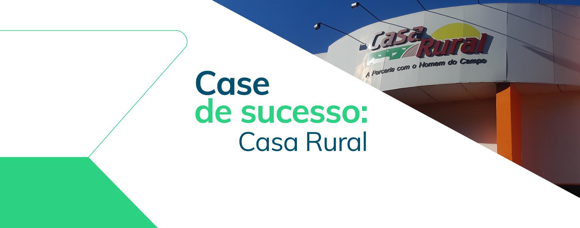 Blog-AgriQ-Casa-Rural-Case-AgriQ-Receituário-Agronômico