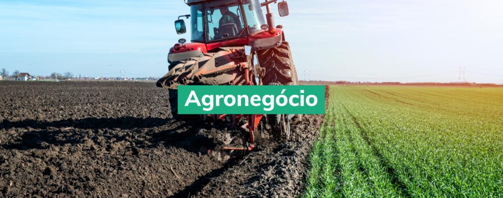 Blog-AgriQ-Agronegócio