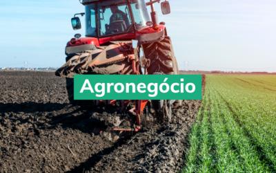 Agronegócio: importância e tendências para o setor no Brasil