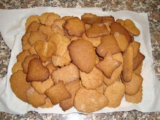 biscotti-senza-burro-e-uova