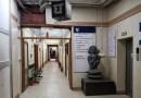 MP में 60 नर्सिंग होम पर ताला