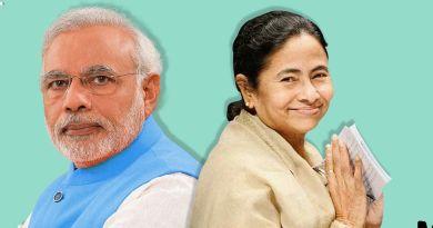 दुनिया के 100 सबसे प्रभावशाली लोगों में PM मोदी, ममता और पूनावाला शामिल; मुल्ला बरादर का भी नाम