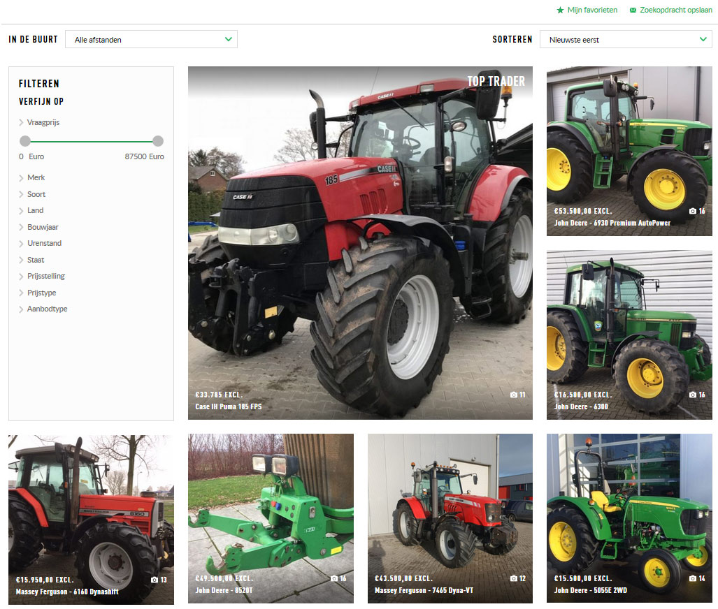 Agri-Trader-Top-Trader-feature-actief