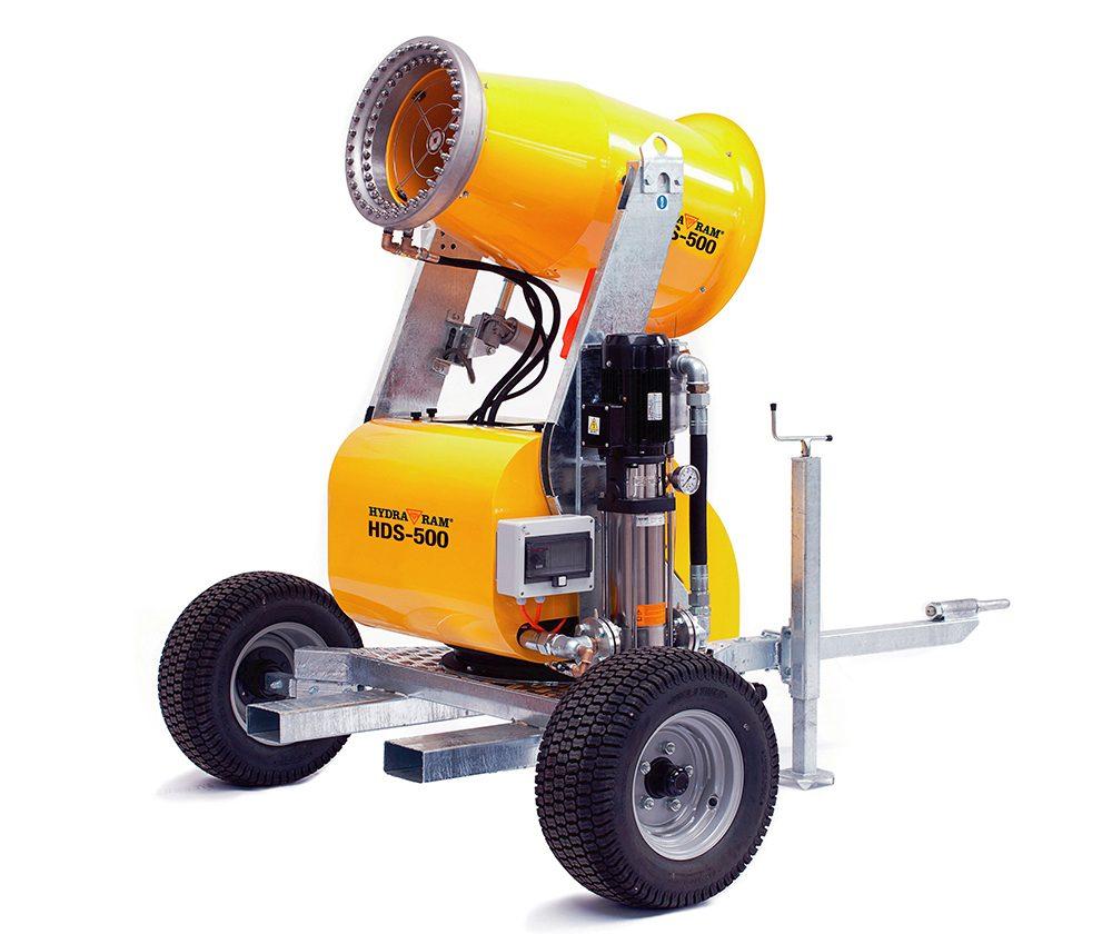Hydraram staat voor equipment van topkwaliteit - Agri Trader testjaarboek (6)