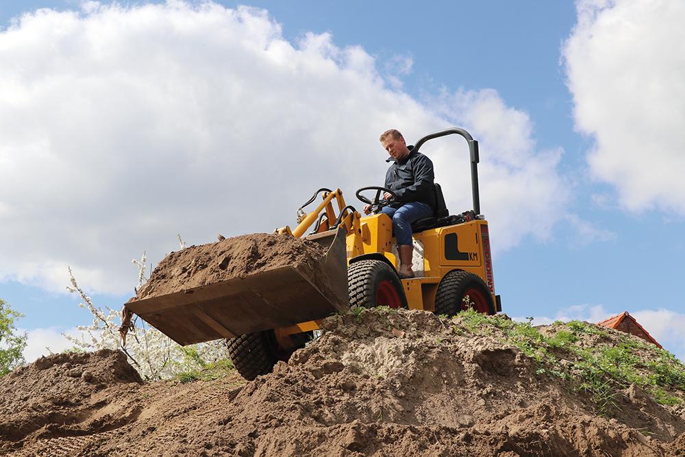 Knikmops Made in Belgium en wereldwijd verkocht - Agri Trader Test Jaarboek (7)