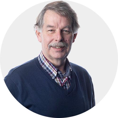 Fred Eijsink